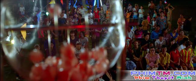 Vừa ra mắt teaser trailer, Lô Tô đã được kì vọng là niềm hy vọng mới của điện ảnh Việt! - Ảnh 3.