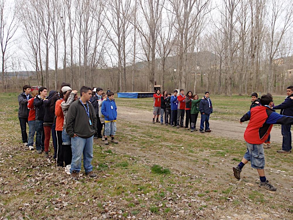 Campaments Generals 2010 - P4030262.JPG
