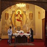 Consecration of Fr. Isaac & Fr. John Paul (monks) @ St Anthony Monastery - _MG_0384.JPG