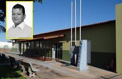 presidente_acorizal