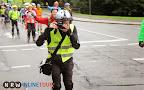 NRW-Inlinetour_2014_08_16-161936_Claus.jpg