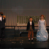 2003 The Sorcerer - DSCN1319.jpg