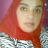 Fatima Hamza avatar image