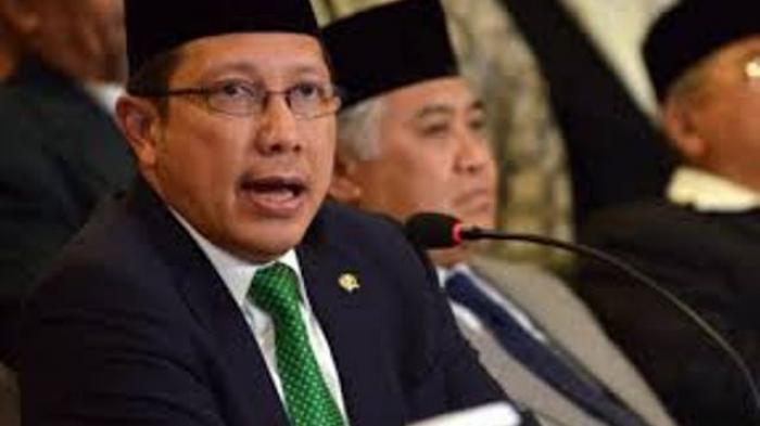 MUI Dukung Menteri Agama Satukan  Awal Ramadan