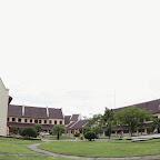 0054_Indonesien_Limberg.JPG