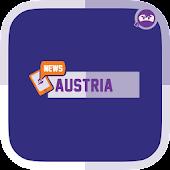 Österreich Nachrichten