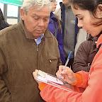 21-06-10 Inauguración Costanera 028.jpg