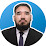 DANIEL RODRIGUÊS's profile photo