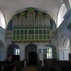 2010 10 templom látogatás 007.jpg