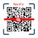 QR & Barcode scanner Free QR Scanner reader 2019 Download on Windows