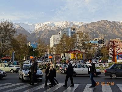 Iran Edits (72 of 1090).jpg
