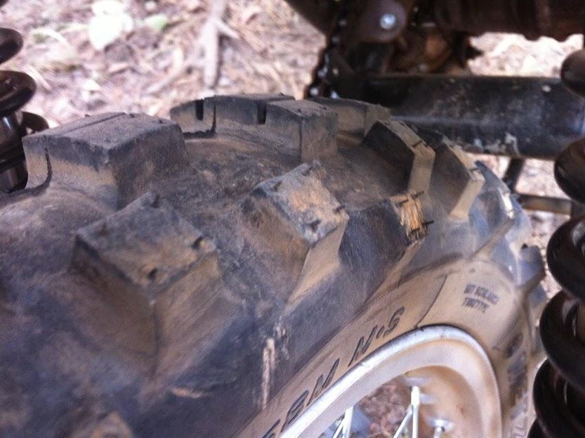 Puch Cobra TT 1ª serie - Rescatada - Página 14 IMG_0163