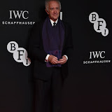 OIC - ENTSIMAGES.COM - Jonathan Pryce at the  Luminous - BFI gala dinner & auction in London  6th October 2015 Photo Mobis Photos/OIC 0203 174 1069