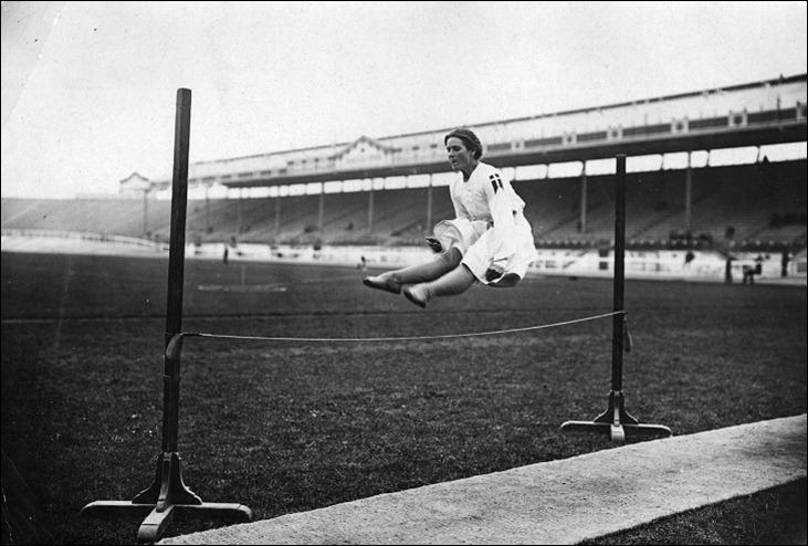 Jogos Olímpicos de 1908