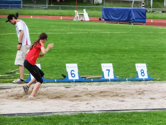 ILV-Event Luzern 2013