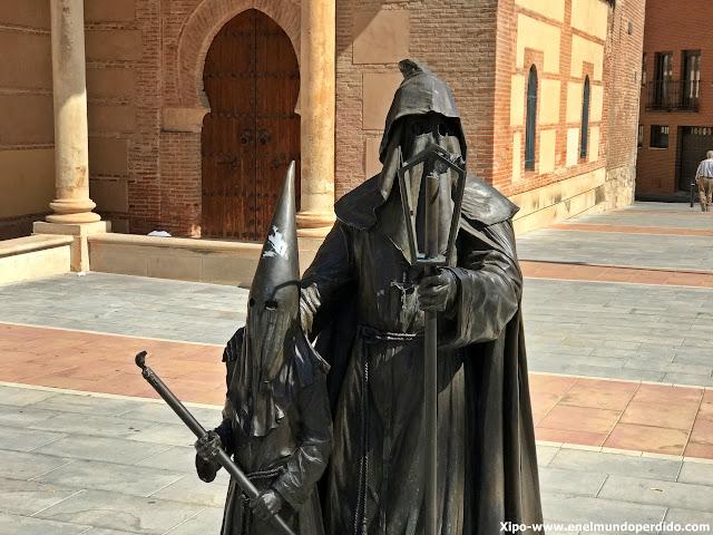 escultura-concatedral-de-santa-maria-guadalajara.JPG