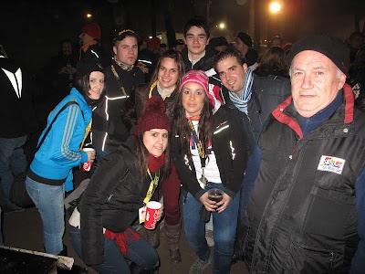 MOTAUROS 2012 (73).jpg