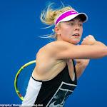 Carina Witthöft - 2016 Australian Open -DSC_1954-2.jpg