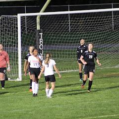 Girls soccer/senior night- 10/16 - IMG_0557.JPG