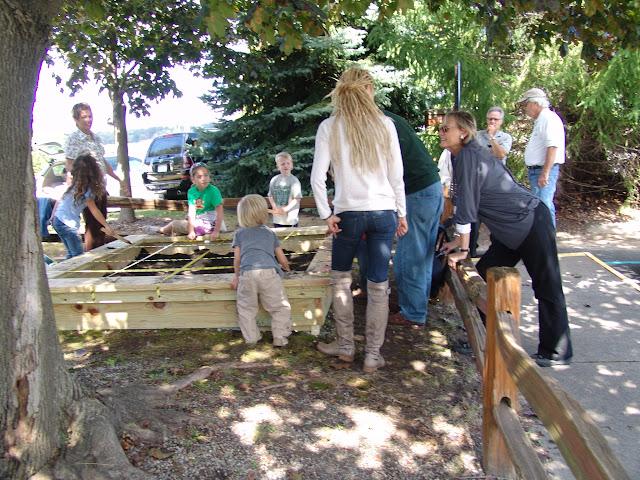Event 2010: Family Fun Day - DSC09212.JPG