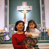 Virgen of Guadalupe 2014 - IMG_4572.JPG
