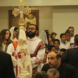Easter - St. Mark Church 2016 - _MG_0227.JPG