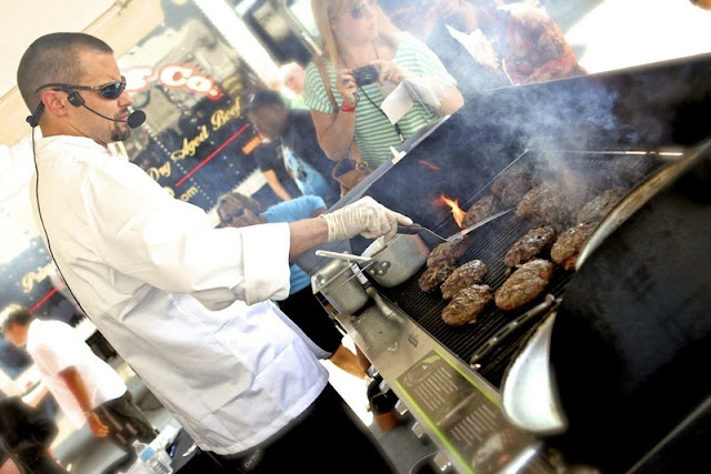Burger Brawl 2012 - img_8405.jpg
