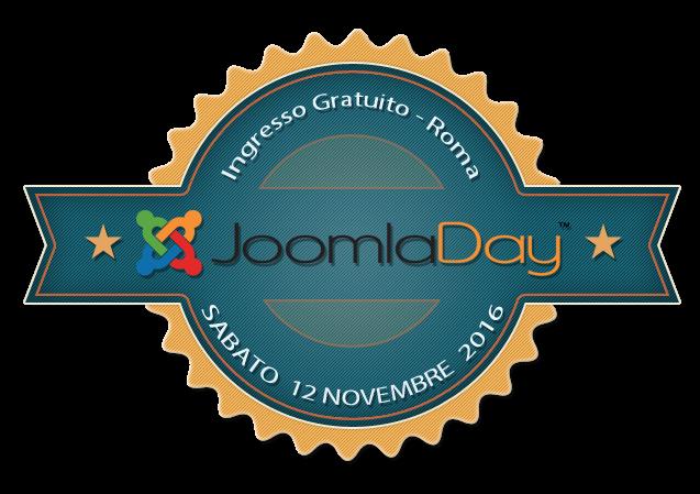 JoomlaDay 2016