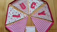https://sites.google.com/site/sewpersonalgbbo00/shop/personalised-bunting