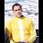 Avinash Sundriyal avatar image