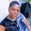Tinnasha Williams's profile photo