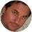 Sergio Ricardo Janesch's profile photo