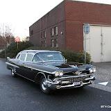 1958 Cadillac - BILD0402.JPG