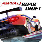 Mr. Car Drifting - 2019 Popular fun highway racing 1.1.2