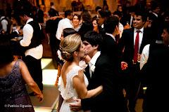 Foto 1990. Marcadores: 29/10/2011, Casamento Ana e Joao, Rio de Janeiro