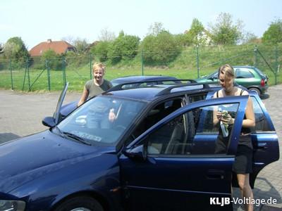 Autowaschaktion - CIMG0919-kl.JPG