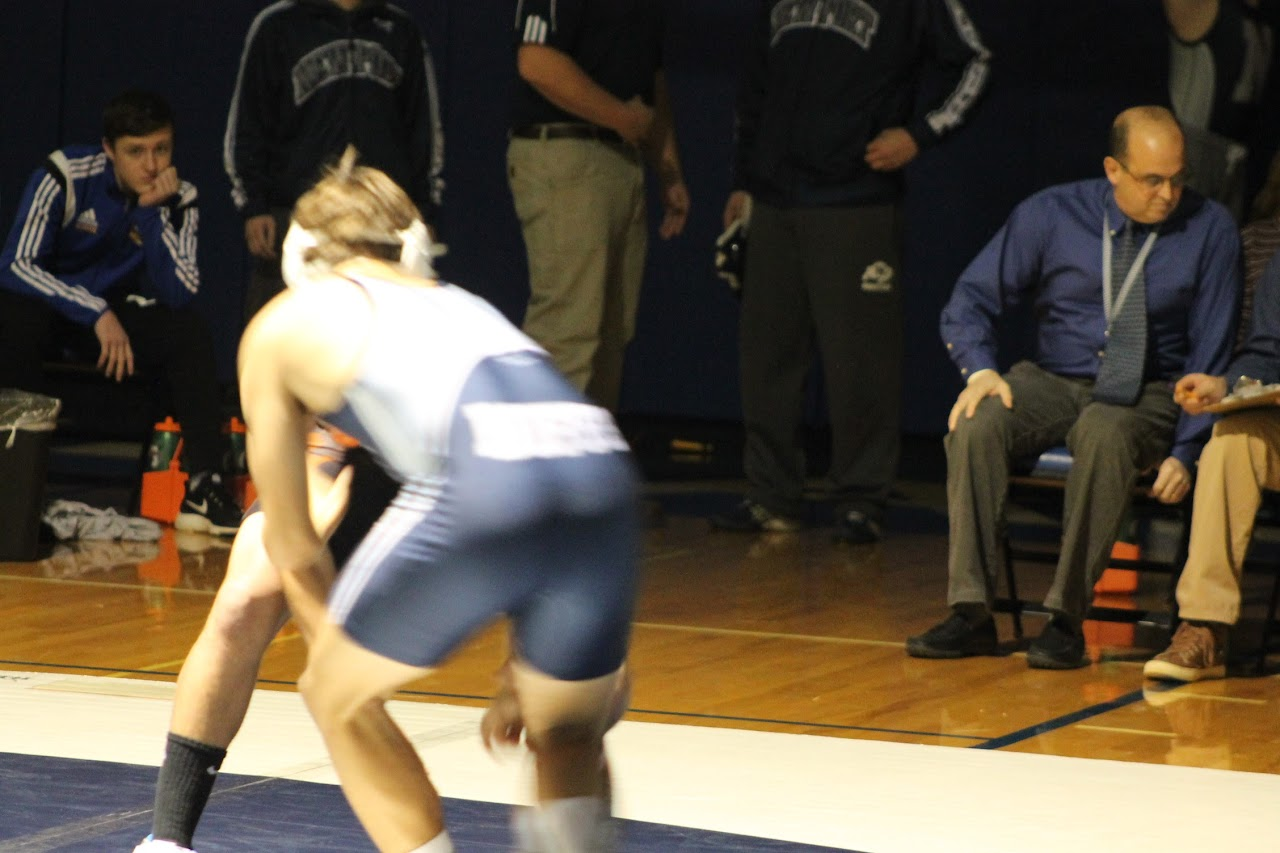 Wrestling - UDA at Newport - IMG_4547.JPG