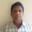 Susheel Kumar's profile photo