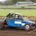 autocross-alphen-369.jpg