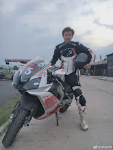 Li Bin China Actor