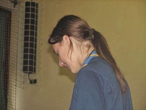 Glas Jelovice, Škofja Loka 2006 - Glas%2BJelovice%2B055.jpg