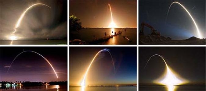 O que a NASA sempre escondeu 02