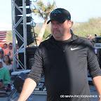 2017-05-06 Ocean Drive Beach Music Festival - MJ - IMG_7645.JPG
