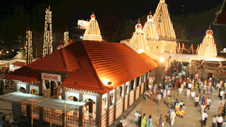 temples-open-kolhapur
