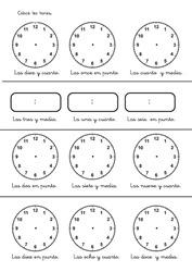 reloj (9)
