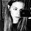 Kristen Joy Watts's profile photo