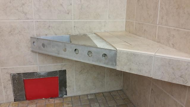Bathrooms - 20150825_114532.jpg