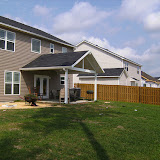 Patio Covers - Patio%2BCovers-009.jpg