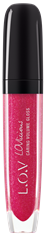 LOV-lovlicious-caring-volume-gloss-150-p1-os-300dpi_1467720779