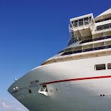 01-02-14 Western Caribbean Cruise - Day 5 - Belize - IMGP1013.JPG